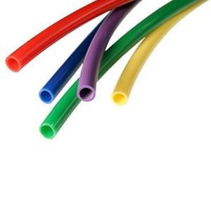 Tubing PE murah (Selang Pe) 081287202099