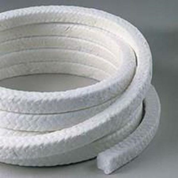 Gland Packing Asbestos (081287202099)