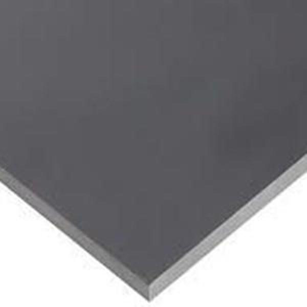 Plat Pvc Sheet Grey (Pvc Lembaran) 081287202099