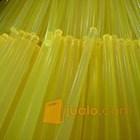 Polyurethan Batangan (PU) 2