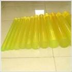 Polyurethan Batangan (PU) 1