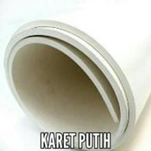 Karet Putih (Rubber White) 081287202099