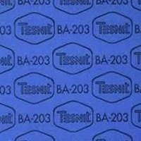 Gasket Tesnit Ba 202 BA 203 (Lembaran) 021 22683207
