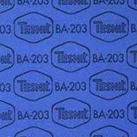 Gasket Tesnit BA 203 (Lembaran) 021 22683207