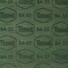 Gasket Packing Tesnit BA 55 (021 22683207) 1