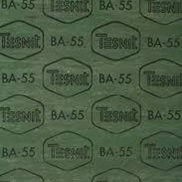 Gasket Packing Tesnit BA 55 (021 22683207)