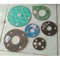 Packing Gasket (Gasket Lembaran) Jakarta 081287202099