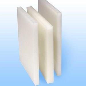 Nylon Lembaran (HDFE SHEET) 021 22683207