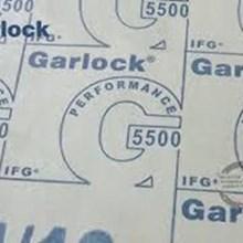 Garlock Gasket IFG 5500 021 22683207