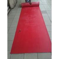 Karet Merah Red (Linatex) 021 22683207