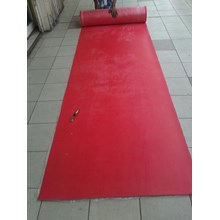 Karet Merah Red (Linatex) 021 22683207