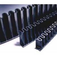 Jual Sidewall Conveyor Belt 021 22683207 2