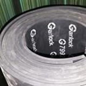 Distributor Gasket Garlock 7992 (021-22683207)