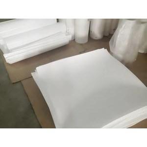 PTFE Sheet Atou Teflon Lembaran