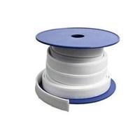 Joint Sealant Ptfe Teflon (081287202099) 1