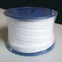 PTFE Joint Sealant Teflon (021 22 683207)