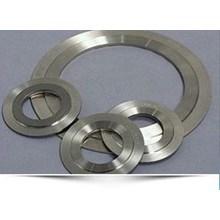 Metal Gasket SS 316 ( Gasket Jacketed) 081287202099