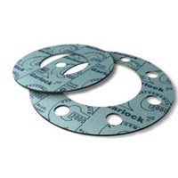 Jual Supplier Gasket Garlock (021 22683207) 2