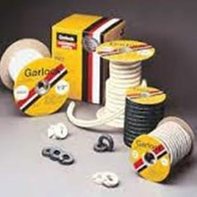 Gland Packing Garlock PTFE (021 22683207)
