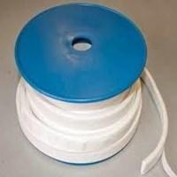 Joint sealant PTFE Teflon 021 22683207