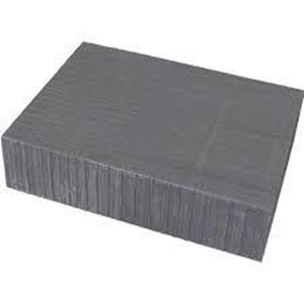 Graphite Block 021 22683207