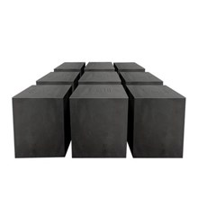 Carbon Graphite Block (021 22683207)