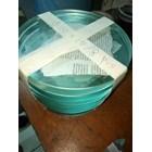 Sightglass Bulat (Kaca Bulat Tempered) 021 22683207 1
