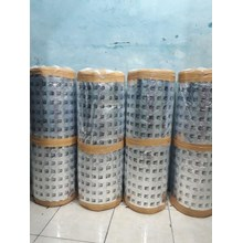 Thermo Cloth Fine Best 021 22683207