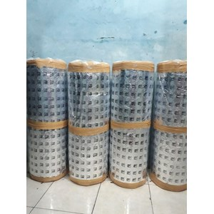 Thermocloth Fine Best 021 22683207