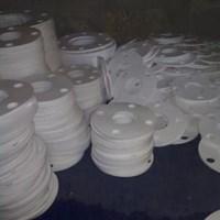 Gasket Teflon (Packing Teflon)