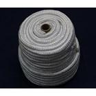 Ceramic Fiber Bulat (Fiber Rope) 021 22683207 2