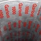 Garlock 1000 (081287202099) 1