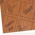Tombo NA 1995 Non Asbestos 1