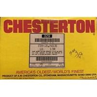 Chesterton Style 329 1