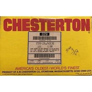 Chesterton Style 329