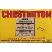 Gland Packing Chesterton 329 (021 22683207) 1