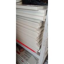 Plat PP Grey Sheet