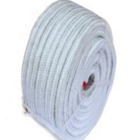 FIBERGLASS ROPE ( Jaya Utama Packing