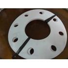 Gasket Teflon PTFE 3mm ( 021 22683207) 2