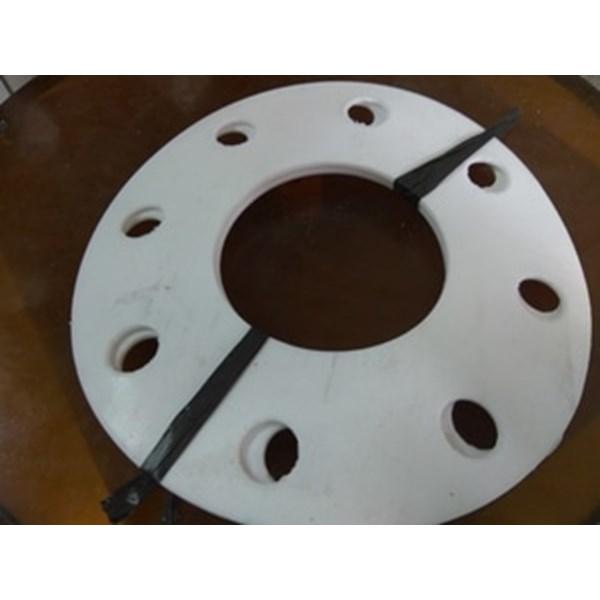 Gasket Teflon PTFE 3mm ( 021 22683207)