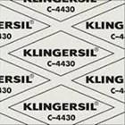 Gasket Klingerit 1000  3