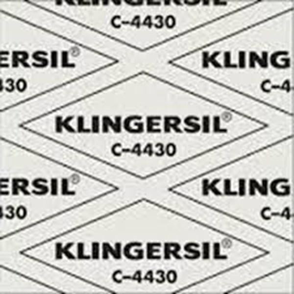 Gasket Klingerit 1000