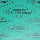 Gasket Klingersil C-4400 Lembaran 1
