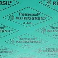 Gasket Klingersil C-4400 Lembaran
