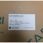 Akrilik Cast Sheet Astariglass 1