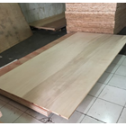 Plywood Blockboard 18mm 1