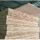 Plywood Blockboard 18mm 2