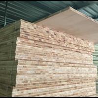 Triplek Blockboard 18mm
