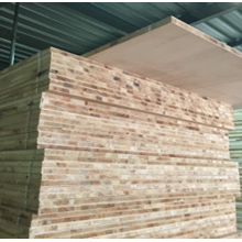 Plywood Blockboard 18mm