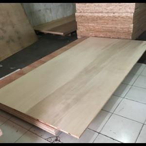 Plywood Blockboard 18mm